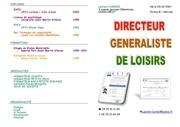 Fichier PDF cv laurent cordeil directeur generaliste de loisirs 2012