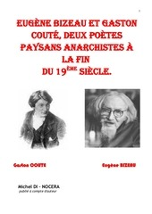 Fichier PDF eugene bizeau et gaston coute n 2