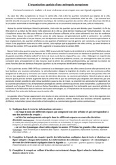 Fichier PDF fiche croquis aire urbaine europeenne 2011