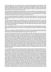 Fichier PDF mobydick