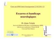 Fichier PDF ue 2 3 s2 escarres et handicaps neurologiques