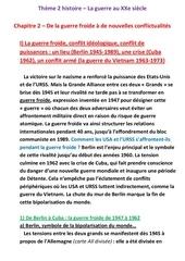 Fichier PDF cours guerre froide
