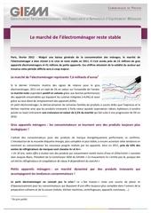 Fichier PDF cp bilan eco 2011 gifam