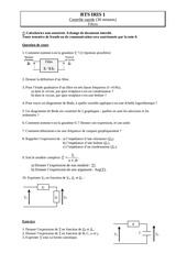 Fichier PDF cr 4 filtres