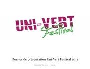 Fichier PDF dp uvf 2012 v2012