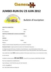 Fichier PDF fiche inscription jumbo2012 voitures fans anciennes2