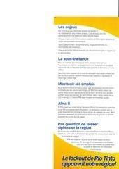 Fichier PDF img new