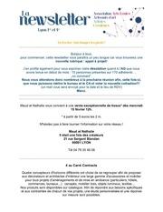newsletterapfevrier12