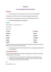 Fichier PDF chapitre 4