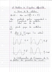 cours physique dipole rlc 13 01 2012