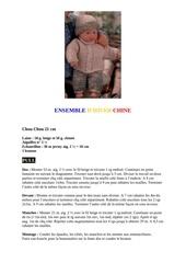 Fichier PDF ensemble d hiver chine 21 cm