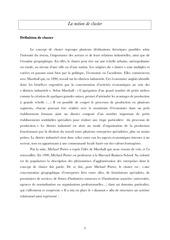 Fichier PDF fastlain cluster