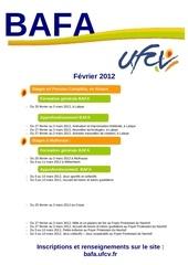 Fichier PDF fevrier 2012