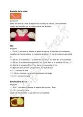 Fichier PDF pp susie que 8