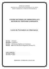 Fichier PDF 2eme a livret tsc 6mois fev 10