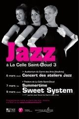 carte jazz2012