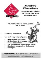 Fichier PDF les hautes mynes animations pedagogiques