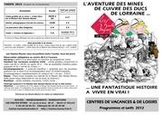 Fichier PDF les hautes mynes centres de loisisrs 2012