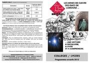 Fichier PDF les hautes mynes college lycee 2012