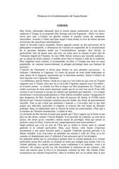 Fichier PDF penseurs et revolutionnaires de lanarchisme