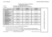 93 plan d encad tsc26