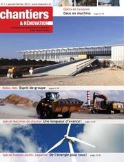Fichier PDF chantiers n1 2012 br 1