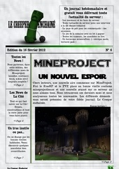 Fichier PDF creeper enchainee no6 bande annonce