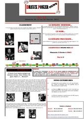 Fichier PDF dpnewsno 23