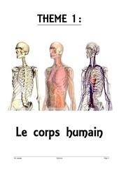 Fichier PDF theme 1 le corps humain