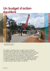 Fichier PDF 2010 un budget d action equilibre