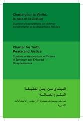 Fichier PDF charte pour la verite et la justice
