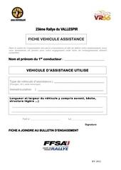 Fichier PDF fiche assit 12