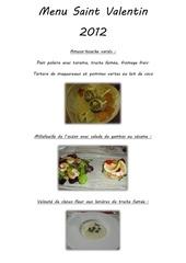 Fichier PDF menu saint valentin 012