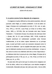 Fichier PDF philo vengeance et peine