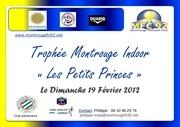 plaquette tournoi 2012