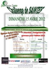 Fichier PDF challenge de saintes 2012