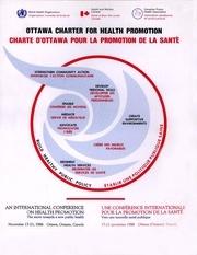 charte d ottawa 2