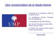 Fichier PDF newsletter fevrier 2012