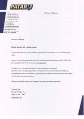 tarieven 2012 2 of 3 dp nl