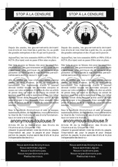 tract25