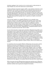 E. Malatesta (Anarchie et organisation).pdf - page 2/7