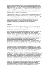 E. Malatesta (Anarchie et organisation).pdf - page 3/7