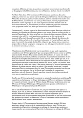 E. Malatesta (Anarchie et organisation).pdf - page 4/7