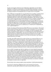 E. Malatesta (Anarchie et organisation).pdf - page 5/7