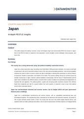 Fichier PDF japan