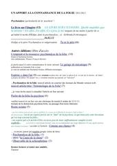 recapitulatif pdf