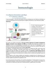 immuno3 part1 du 06 02 12