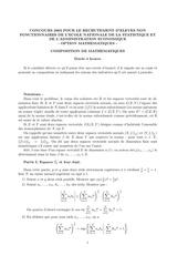 Fichier PDF m03emuea 2