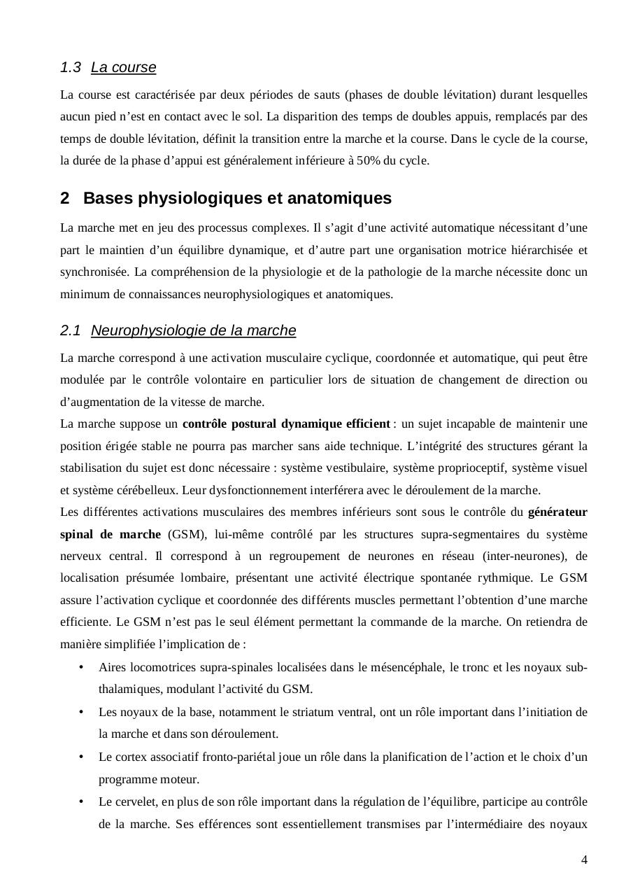 Physiologie&MethodesExploMarche_P2R.pdf - page 4/26