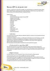 Fichier PDF reunion adp 26 janvier 2012